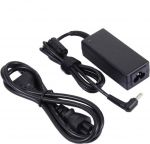 LAPTOP POWER ADAPTER FEE